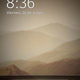 FirefoxOS_1.3_Lockscreen_ES
