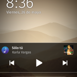 FirefoxOS_1.3_Lockscreen_Playing_ES