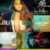 FirefoxOS_1.3_MusicGrid_ES