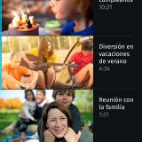 FxOS_03-Videos_1280x1920_ES_300DPI