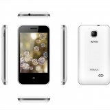 Intex-Cloud-FX_3