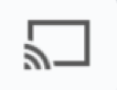 send-to-device-icon