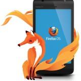 Mozilla_FirefoxOS