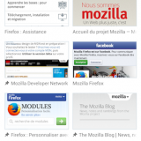 Firefox_Android_26_Home_FR