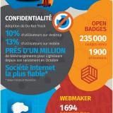 Mozilla_2013_RGB_FR