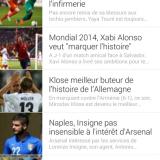goal.com-FR