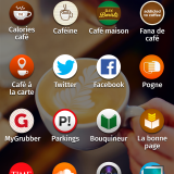FirefoxOS_App_Search2_FR