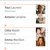 FirefoxOS_Contacts_FR