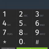 FirefoxOS_Dialer_FR