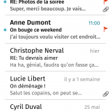 FirefoxOS_Email_FR