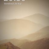 FirefoxOS_Lockscreen_FR
