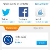 FirefoxOS_Marketplace_FR