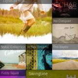FirefoxOS_Music_Grid_FR