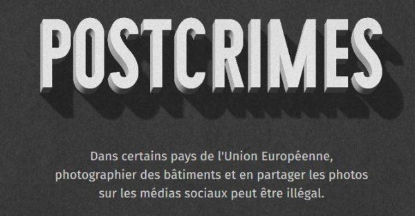 postcrimes-fr
