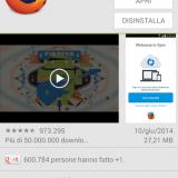 Google-Play-IT