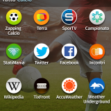 FirefoxOS_AdaptiveAppSearch_Football_IT