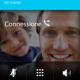 FirefoxOS_Call_IT