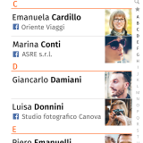FirefoxOS_Contacts_IT
