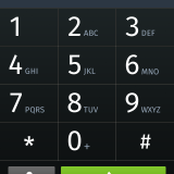 FirefoxOS_Dialer_IT