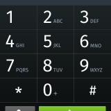 FirefoxOS_Dialer_IT