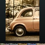 FirefoxOS_GalleryFilter_IT