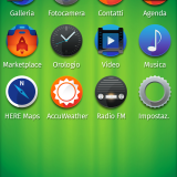 FirefoxOS_Icons_IT