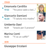 FirefoxOS_Messages_IT