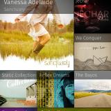 FirefoxOS_MusicGrid_IT