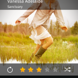 FirefoxOS_MusicPlayer_IT