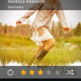 FirefoxOS_MusicPlayer_IT