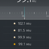 FirefoxOS_Radio_IT
