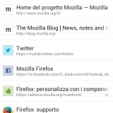 Firefox_for_Android_26_History_IT