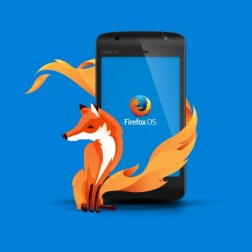 Firefox OS momentum continues with an expanding ecosystem of partners, new market rollouts and portfolio options to customize and scale