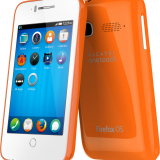 Alcatel_ONETOUCH_FIRE_C
