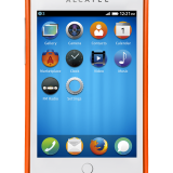 Alcatel_ONETOUCH_Fire