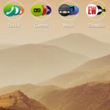 FirefoxOS_1.3_Homescreen_EN