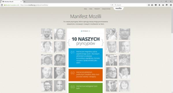 w10-manifesto-pl