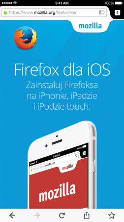FFx-iOS_PR-Mockup_Release-PL_Web