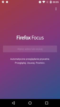 Firefox Iphone App Download