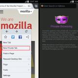 private-browsing-en-uk