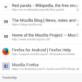 Firefox_for_Android_26_History_EN