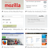 Firefox_for_Android_26_Home_EN