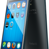 Alcatel_ONETOUCH_FIRE_S