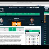 Firefox 30 Goal.com Match Centre - EN-UK