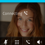 FirefoxOS_1.3_Call_EN