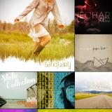 FirefoxOS_1.3_MusicGrid_EN