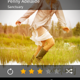 FirefoxOS_1.3_MusicPlayer_EN