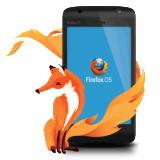 FirefoxOS-logo_610x385