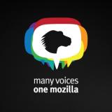 One Mozilla