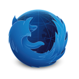 firefox-developer_logo-only_RGB edited
